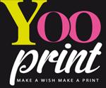 YOO Print - stampa digitale